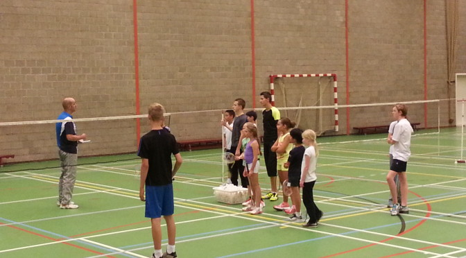 badminton_training