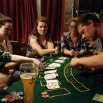 Casino2016 (1)