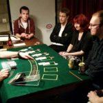 Casino2016 (2)