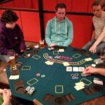 Casino2016 (4)